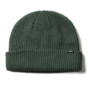 VANS / CORE BASICS BEANIE (PINE NEEDLE)