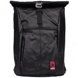 CHROME / YALTA 2.0 ASPHALT BACKPACK (ASPHALT)