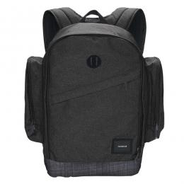 NIXON / TAMARACK BACKPACK (BLACK/BLACK WASH)