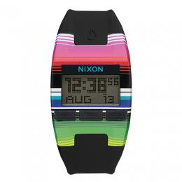 NIXON / THE COMP S (BAJA)