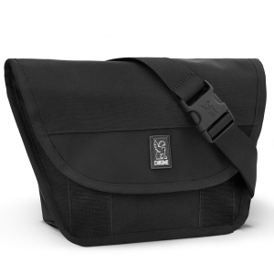CHROME / HIP SLING SM (BLACK)