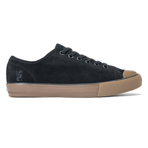 CHROME / KURSK SUEDE (BLACK/GUM SUEDE)