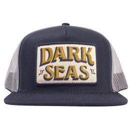 DARK SEAS / ROTOR HAT (DARK NAVY)