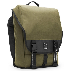 CHROME / SOMA SLING BAG (RANGER/BLACK)