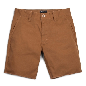 BRIXTON / TOIL II SHORT (BARK)