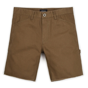 BRIXTON / COSMO UTILITY SHORT (OLIVE)