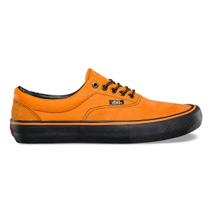 "VANS / ERA PRO (""SPITFIRE"" CARDIEL/ORANGE)"