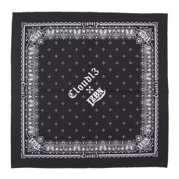 LZBN × CLOUD13 / ORIGINAL BANDANA