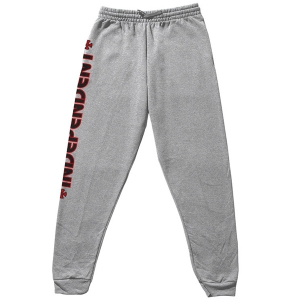 INDEPENDENT / BAR/CROSS SWEATPANTS (ATHLETIC HEATHER)