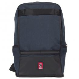 CHROME / HONDO BACKPACK (INDIGO/BLACK)
