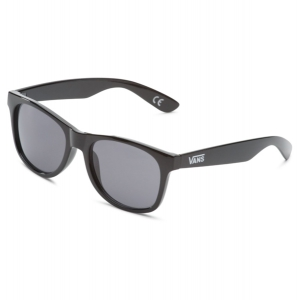 VANS / SPICOLI 4 SHADES SUNGLASSES (BLACK)