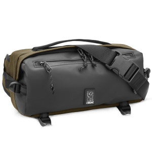 CHROME / KOVAC SLING BAG (RANGER/BLACK)