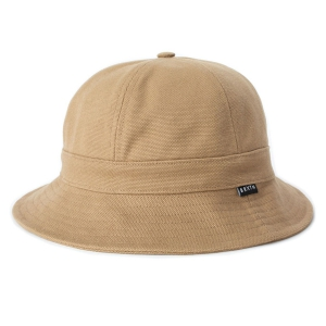 BRIXTON / BANKS II BUCKET HAT (COCONUT)