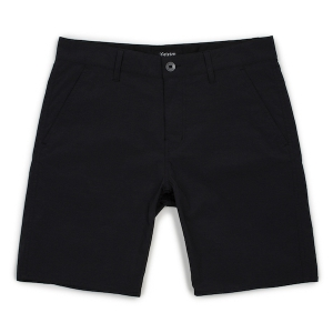 BRIXTON / TOIL II AT SHORT (BLACK)