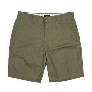 OBEY / STRAGGLER LIGHT SHORT (LIGHT ARMY)