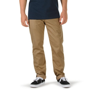 VANS / AUTHENTIC CHINO PRO (DIRT)