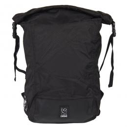 CHROME / THE ORP BACKPACK (BLACK)