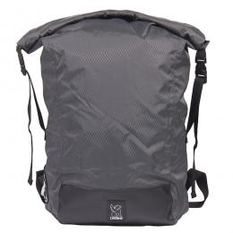 CHROME / THE ORP  BACKPACK (DARK GREY)