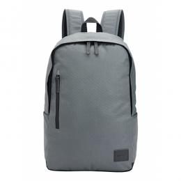 NIXON / SMITH SE BACKPACK (DARK GRAY)