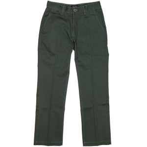 BRIXTON / FLEET RIGID CHINO PANT (SPRUCE)