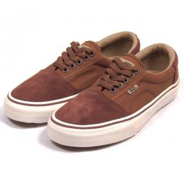 VANS / ROWLEY [SOLOS] (CHESTNUT/BROWN)
