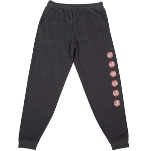 SANTA CRUZ / MULTI DOT SWEATPANT (PHANTOM)