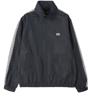 OBEY / EYES JACKET (BLACK)