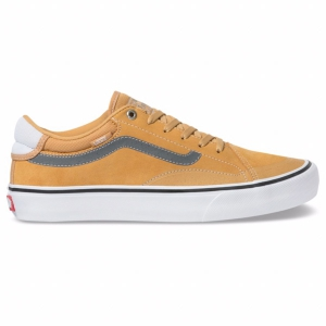 VANS / TNT ADVANCED PROTOTYPE (OAK BUFF)