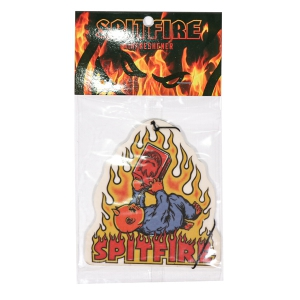 SPITFIRE / DEMON SEED AIR FRESHNER
