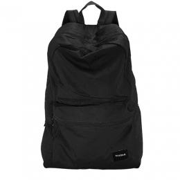NIXON / EVERYDAY BACKPACK (ALL BLACK)