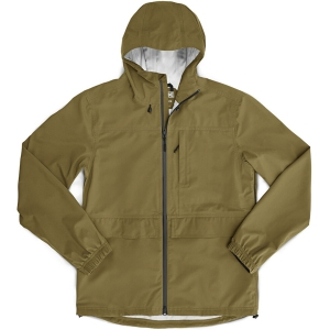 CHROME / STORM COBRA 3.0 JACKET (RANGER)