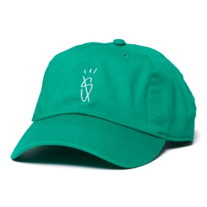 MSML / DAD CAP (GREEN)