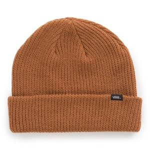 VANS / CORE BASICS BEANIE (ARGAN OIL)